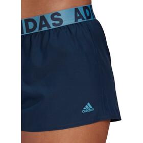 adidas Beach Shorts Women crew navy